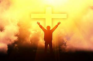 4 Oraciones a Dios de Agradecimiento