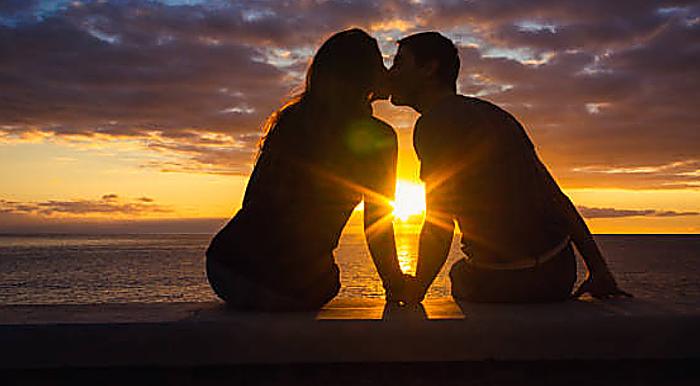 Oraciones para el Matrimonio