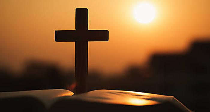Oración a San Agustín para la Prosperidad y la Paz