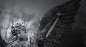 Salmos Para Expulsar Demonios