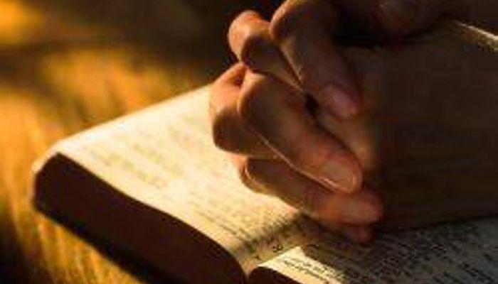 versículos Poderosos sobre el Matrimonio