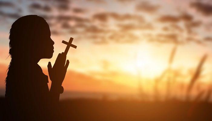 Santa Gema: Santa de la Pureza y la Inteligencia
