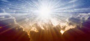 Oraciones para Proteger una Relación
