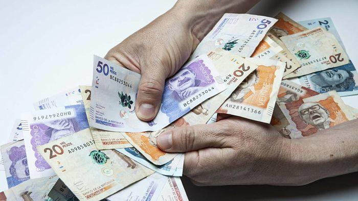 Oraciones para el Dinero