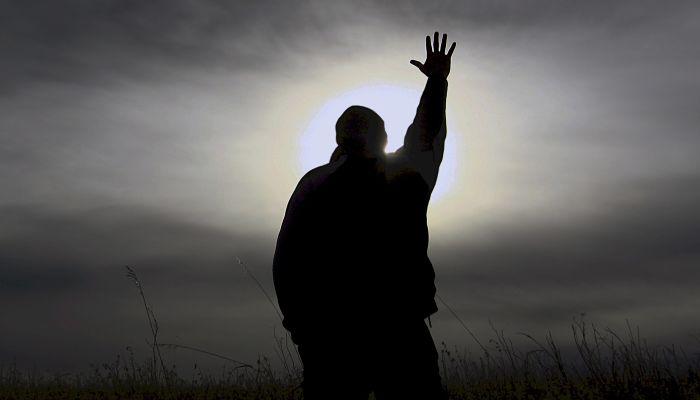 Salmos Bíblicos Poderosos