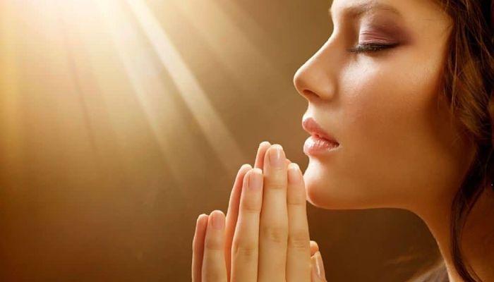 Oraciones Poderosas para Proteger el Noviazgo