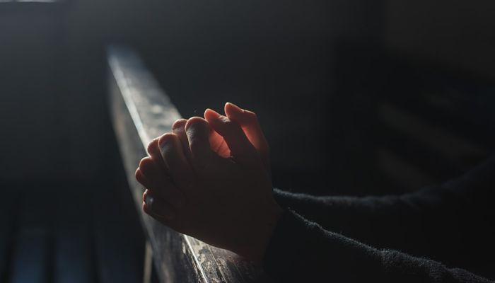 Encontrar el Amor de Dios para servirle es una Ofrenda Valiosa