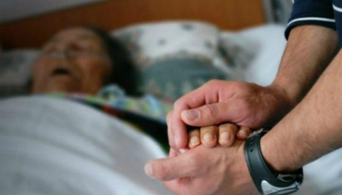 Oración a San Peregrino para Necesidades Urgentes de Salud