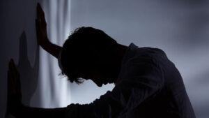 Oraciones Poderosas para Perdonar la Traición en el Amor