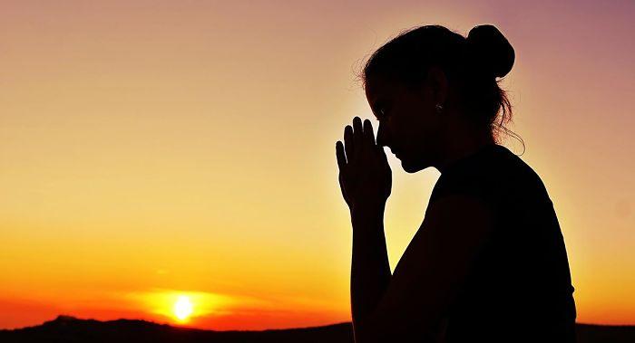 Oración a San Gerardo Contra los Problemas de Embarazos