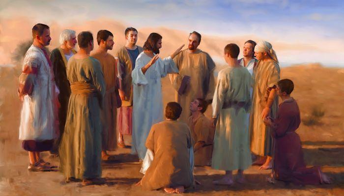 Versículos Bíblicos de Ofrenda