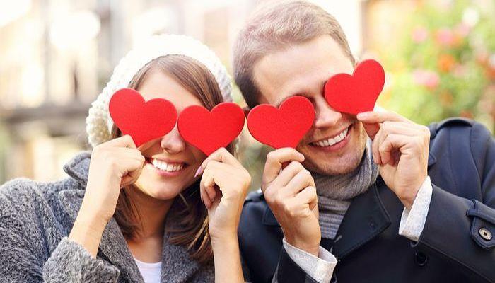 10 versículos Poderosos sobre el Matrimonio