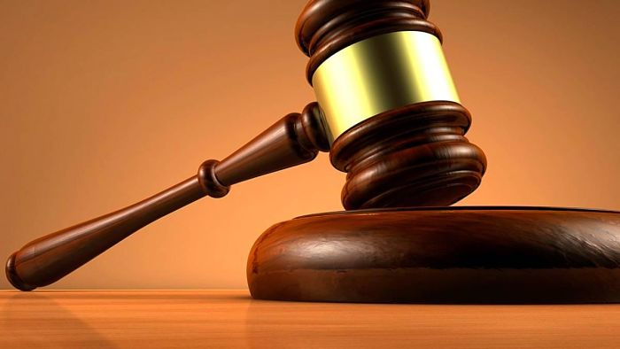 Plegaria Poderosa por la Justicia