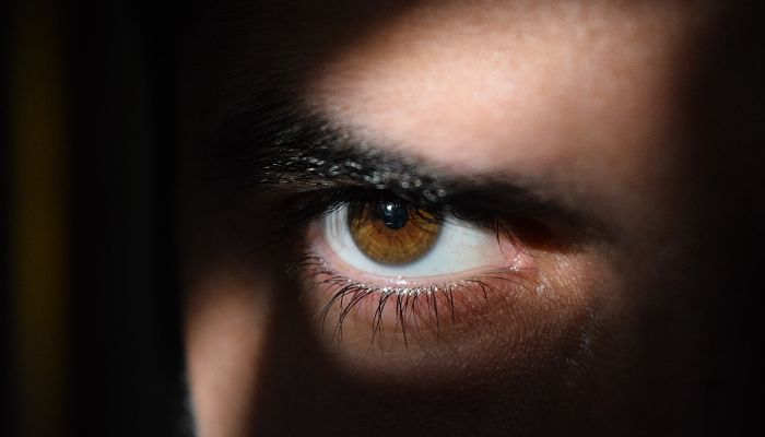 Oración Poderosa a San Alejo Contra el Mal de Ojos