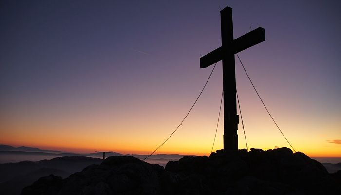 Versículos Bíblicos sobre el Perdón