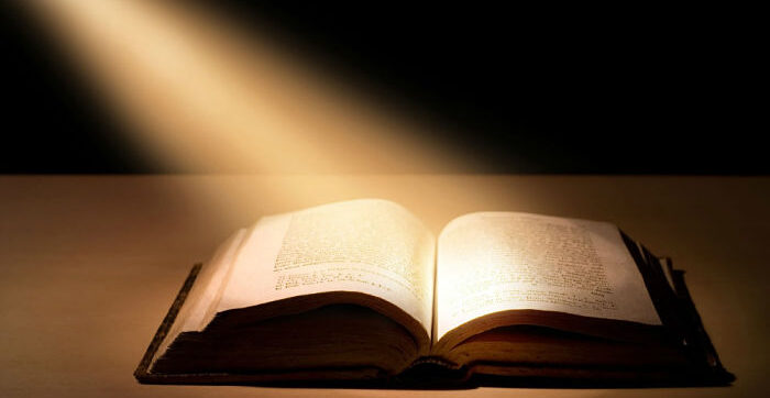 Versículos Bíblicos Sobre La Navidad