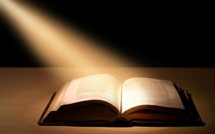 Versículos Bíblicos sobre la Muerte