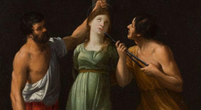 Oraciones a Santa Apolonia en Momentos Difíciles
