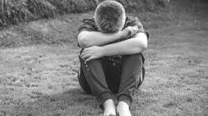 Oraciones Para el Amor Despreciado