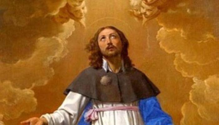 Oración a Santiago Apóstol para Protección de la Familia