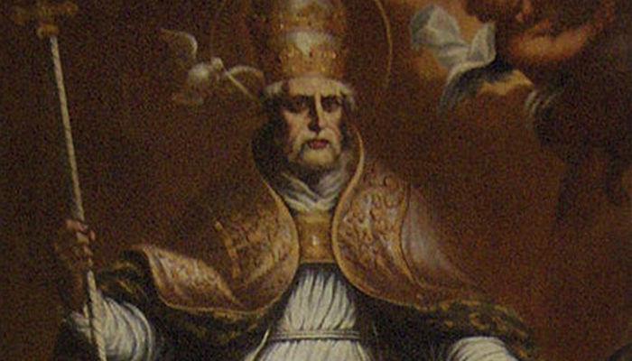 Oraciones a San Gregorio para Sanar a los Enfermos