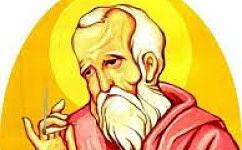 Oraciones a San Cucufato para encontrar lo Perdido