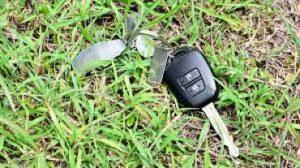 Oraciones a San Cucufato para Encontrar las Llaves de mi Carro