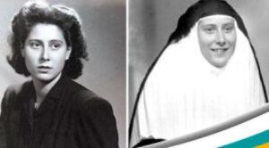 Oraciones a Santa Ángela de la Cruz para carencias de dinero