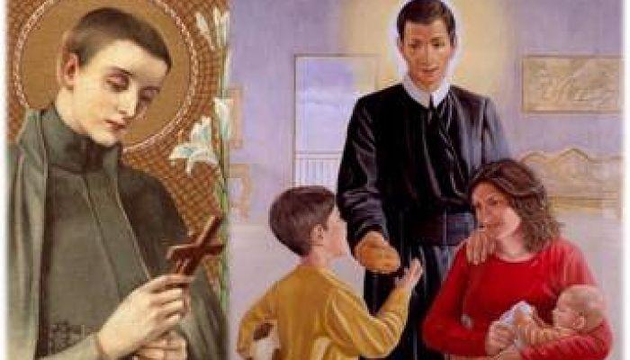 Oración para un Embarazo Anhelado